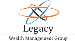 legacy-wealth-management